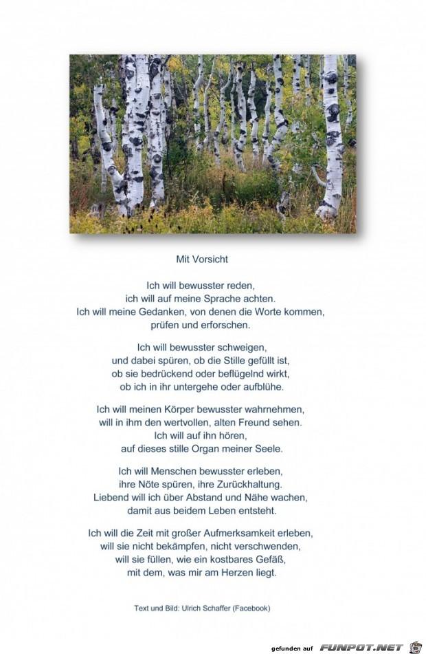 10 schöne Sprüche und Lebensweisheiten aus...