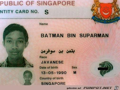 lustige batman witze