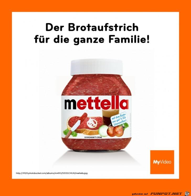 Mettella