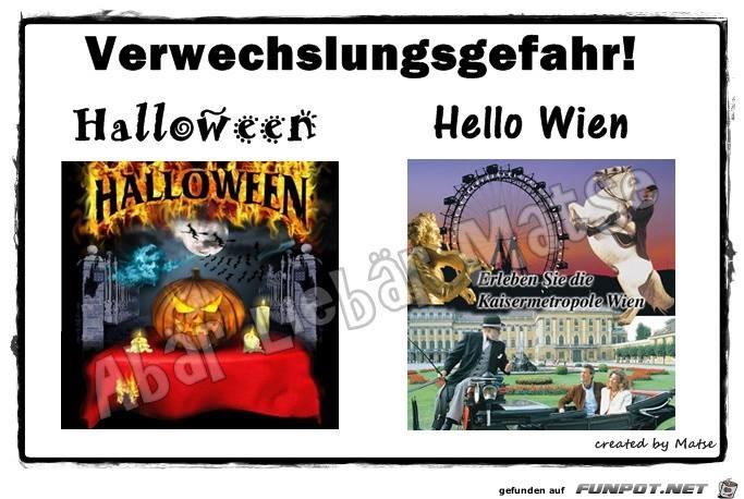VWG-Halloween