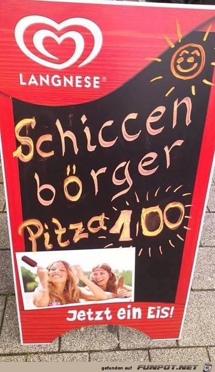 schiccen-boerger