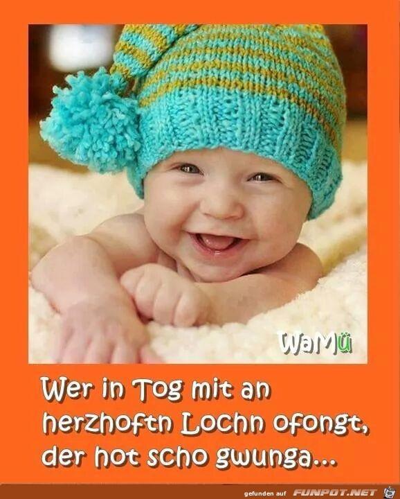 Lochn