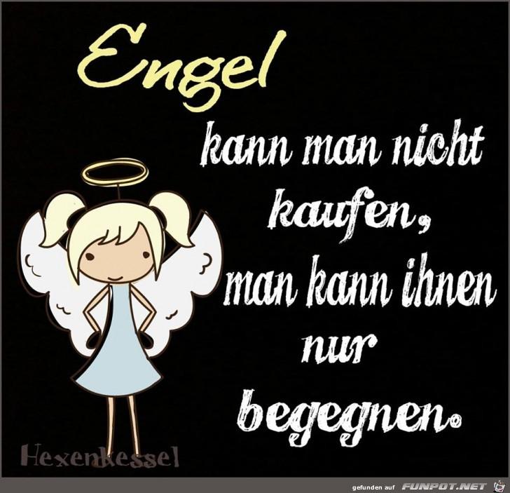 Engel-