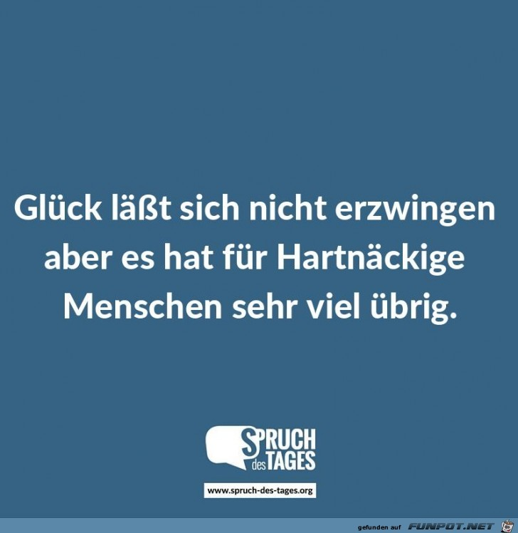 glueck-laesst-sich-nicht-erzwingen-