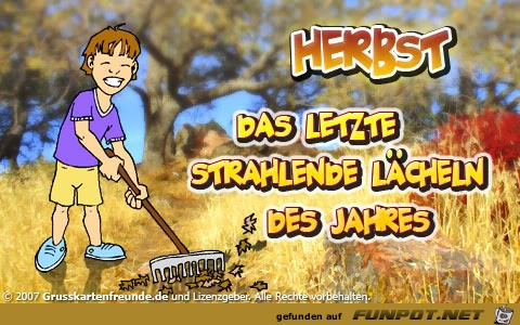 herbst38