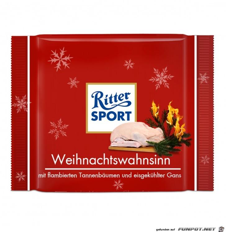Ritter-Sport-Fake18