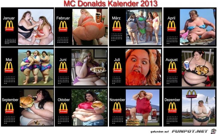 witzige Bilderserie Nr. 116 aus verschiedenen Blogs