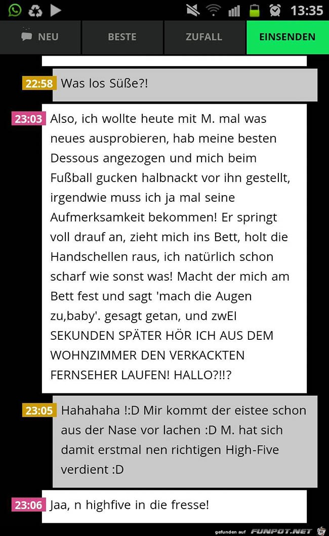 SMS 397