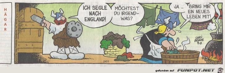 Haegar 2457