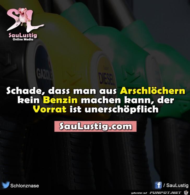 Arschloecher