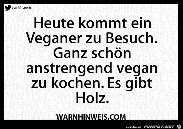 Veganer