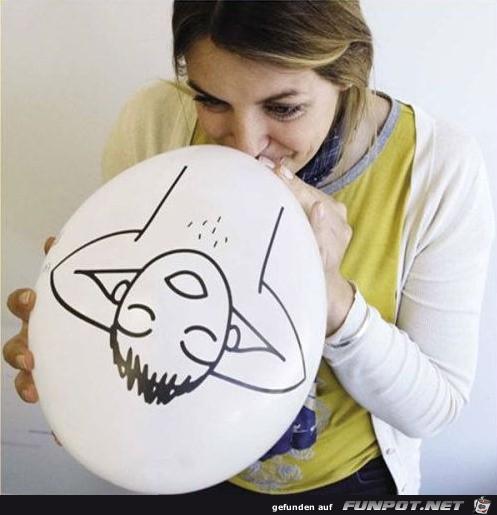 ein-boeser-ballon