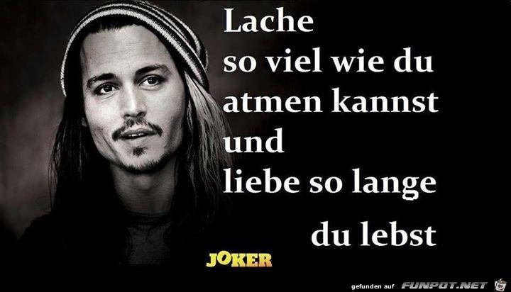 lache