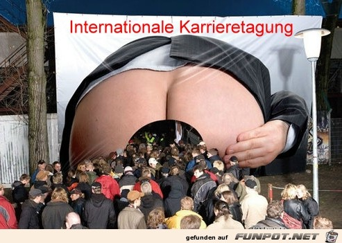 International-career-day.jpg auf www.funpot.net