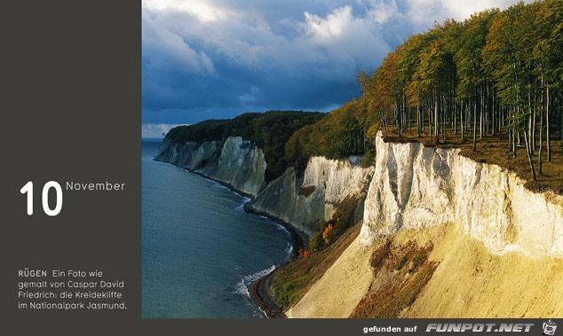 Bilddestages 13-11-10