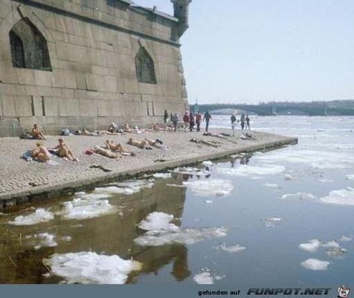 russischer-sommer
