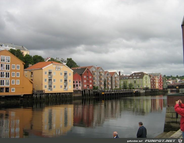 0715 Trondheim5