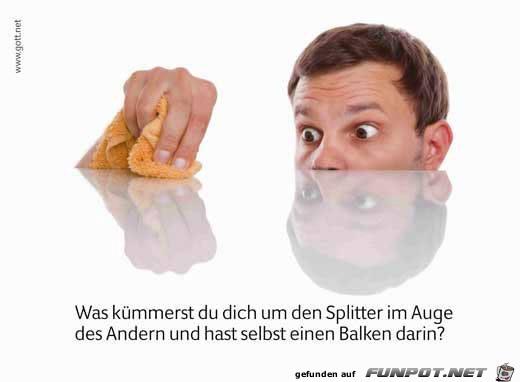 Balken