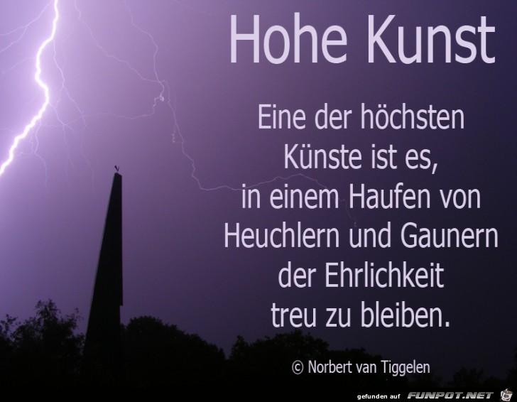 20140603a Hohe Kunst