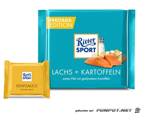 Ritter-Sport-Freitagsedition.png auf www.funpot.net