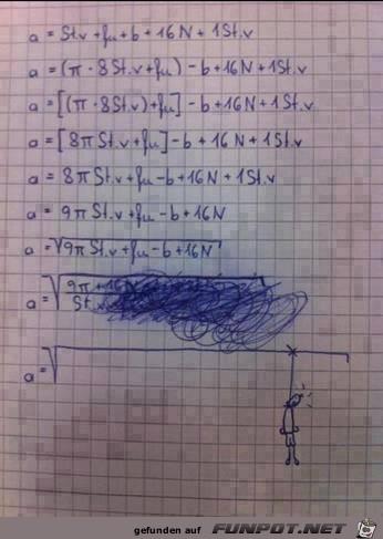 Mathe01