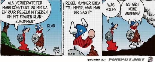 Haegar200913