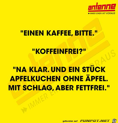 Ein_Kaffee_bitte.png von Floh auf www.funpot.net