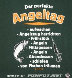 Angeltag