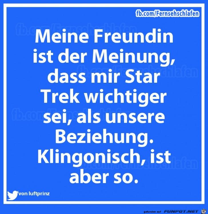 StarTrek