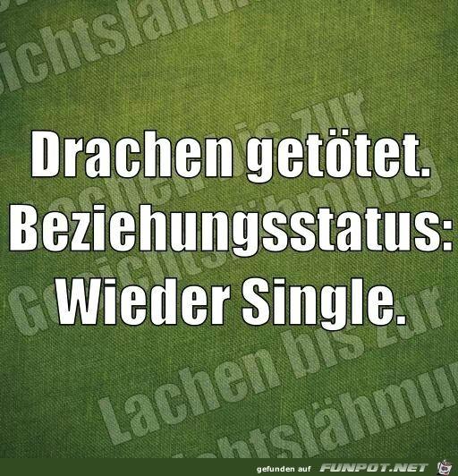 wieder Single