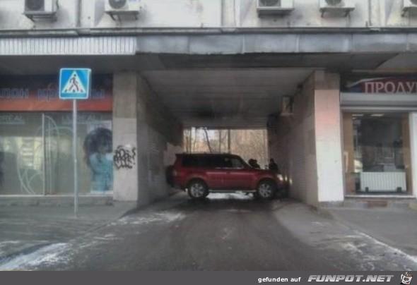 02 einparken-mal-ganz-anders