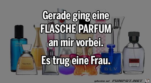 parfuem