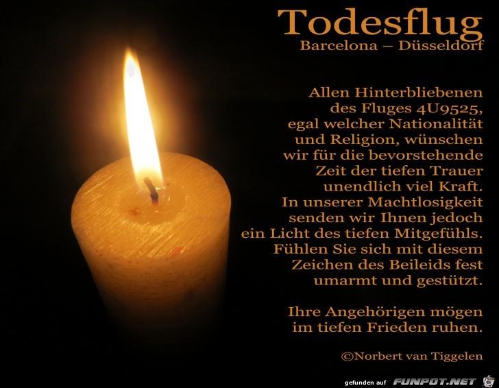 todesflug24