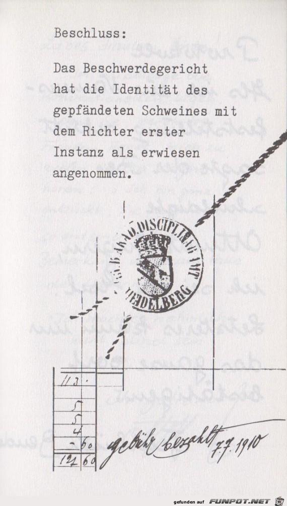 Stilblueten149