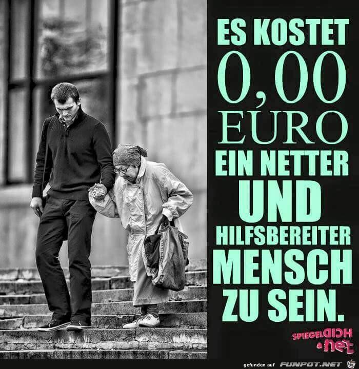null euro