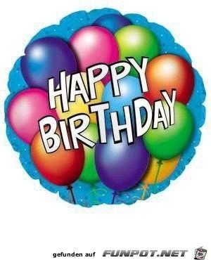 happy birthday8