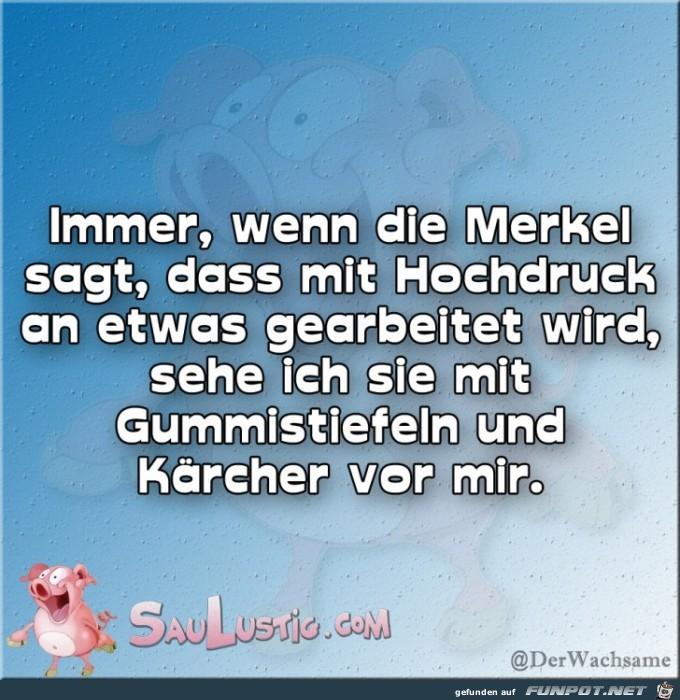 Merkel-sagt