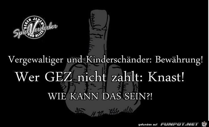 Deutsche Richter