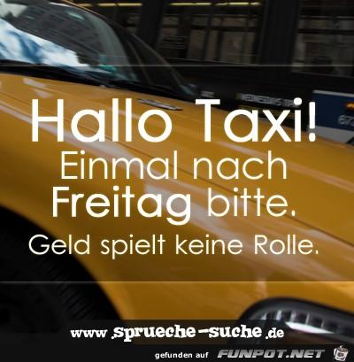 hallo-taxi-einmal-nach-freitag-bitte