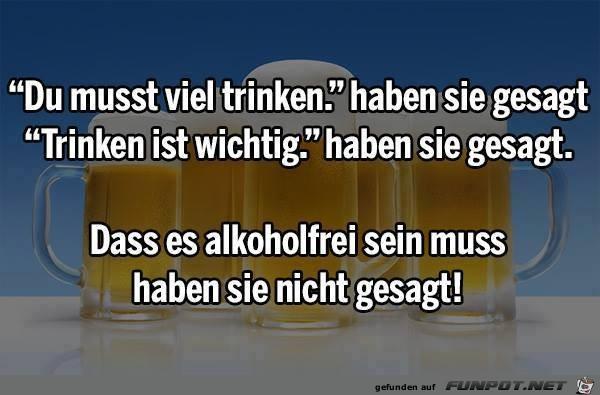 Viel-trinken.jpg auf www.funpot.net