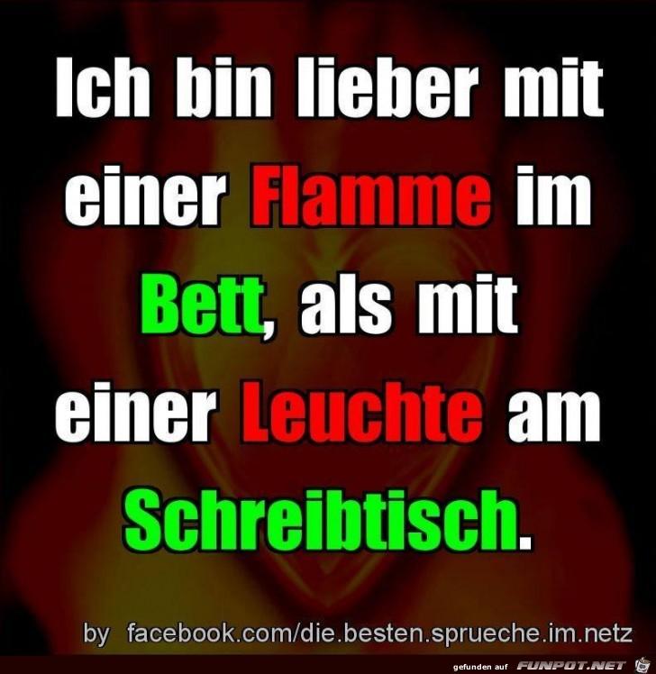 lieber