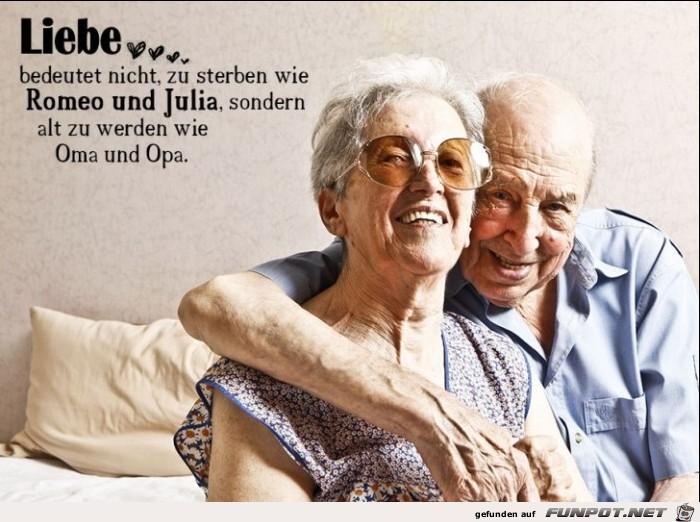 zusammen-alt-werden