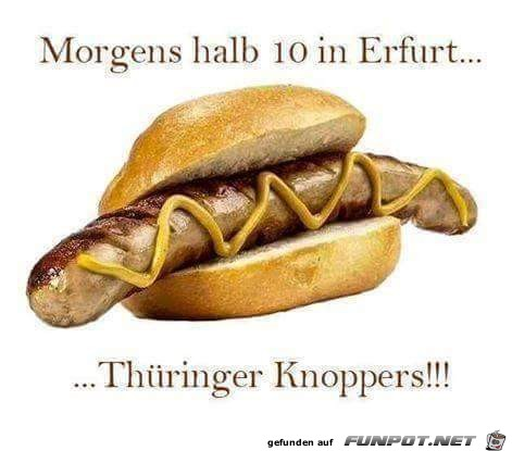 Thueringer-Knoppers.jpg auf www.funpot.net