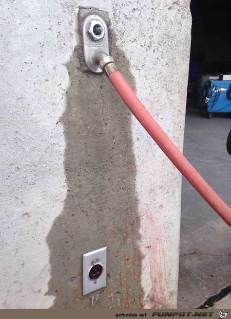 hose-plug-1
