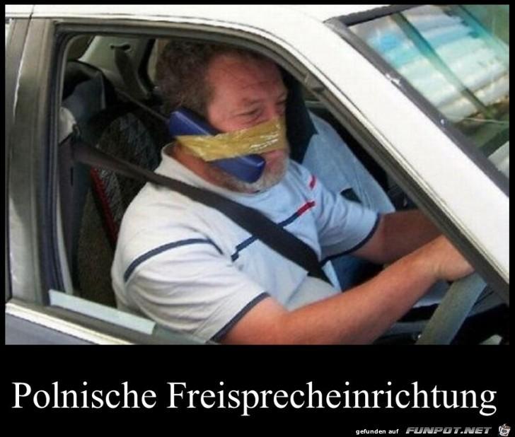 Polnische-Freisprecheinrichtung.jpg auf www.funpot.net