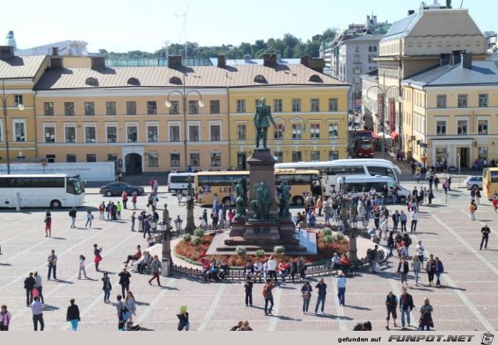 0727-14 Helsinki