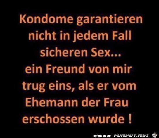 Kondome-garantieren-nicht-in-jedem-Fall....jpg auf www.funpot.net