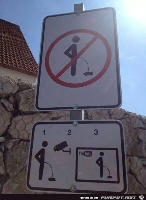 Ernste-Warnung.jpg auf www.funpot.net