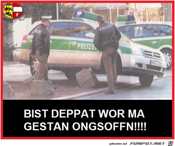 Österreichische Mundartwitze!