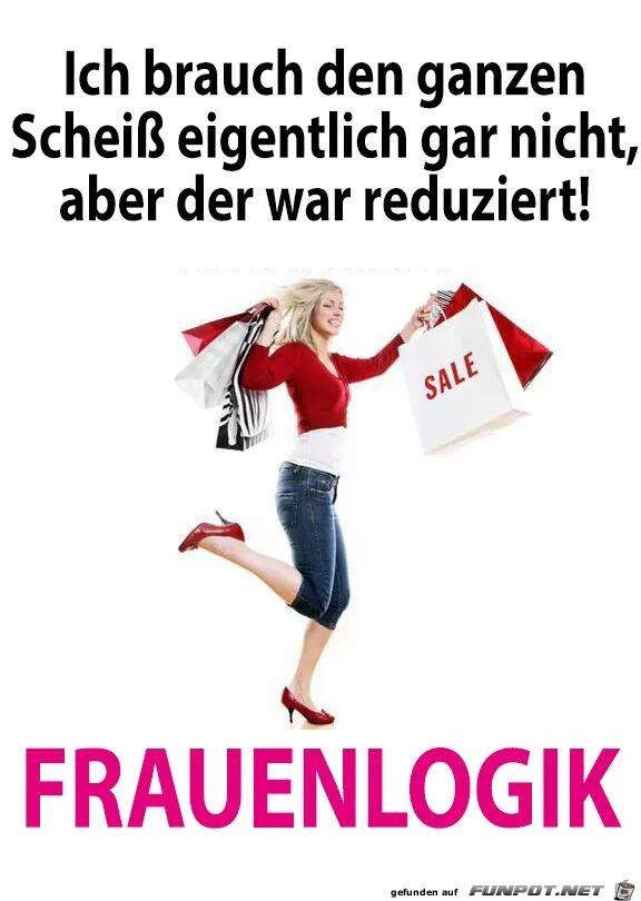 Frauenlogik.jpg auf www.funpot.net